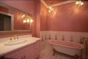 pink bath1