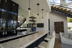 window lounge bar
