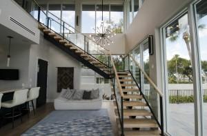 window lounge downstairs 2