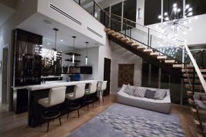 window lounge downstairs 4