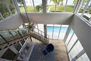 window lounge upstairs 2